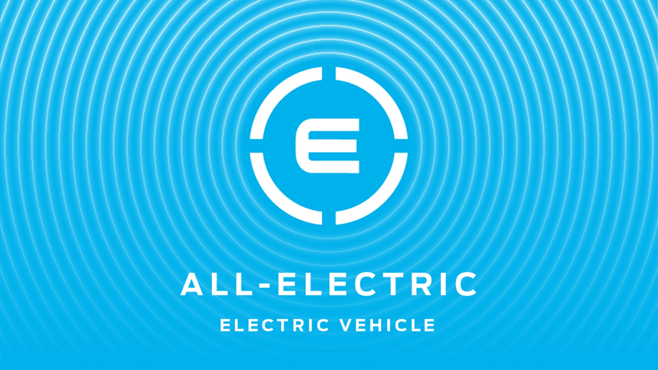 //transit.stoneacremotorgroup.co.uk/All%20Electric%20Vehicles