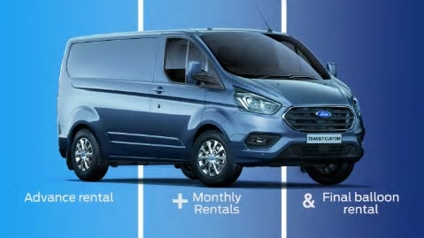 //transit.stoneacremotorgroup.co.uk/Ford%20Van%20Leasing%20-%20How%20it%20works