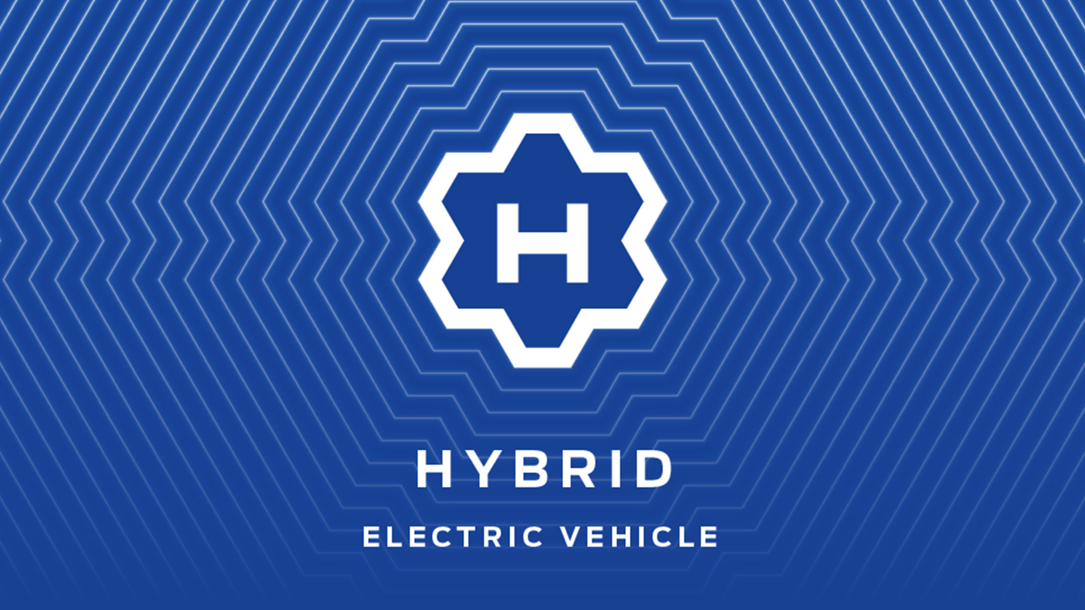 //transit.stoneacremotorgroup.co.uk/Hybrid%20Electric%20Vehicles