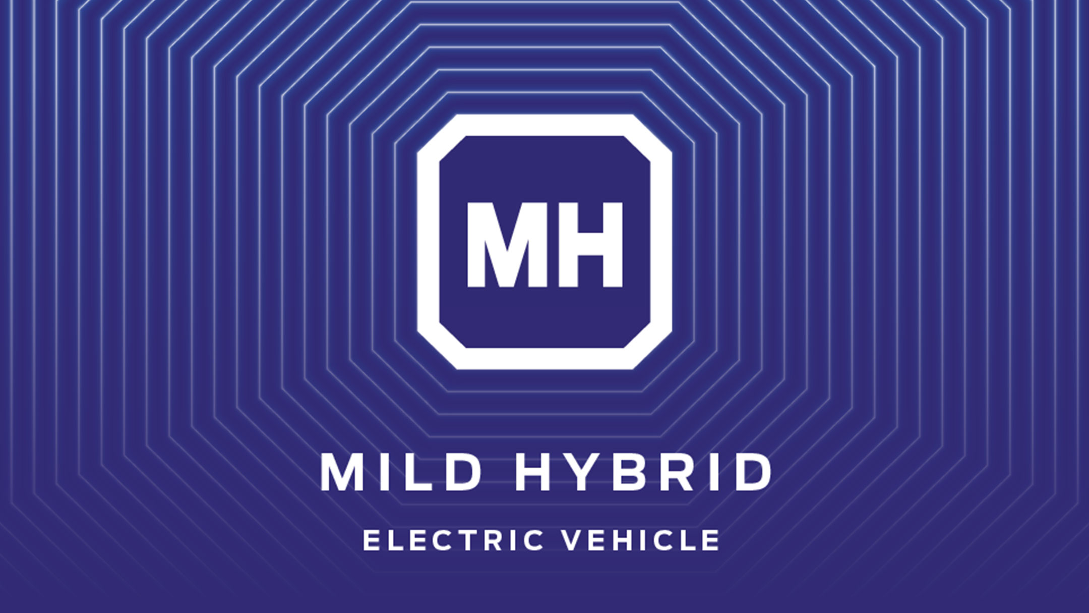 //transit.stoneacremotorgroup.co.uk/Mild-Hybrid%20Electric%20Vehicles