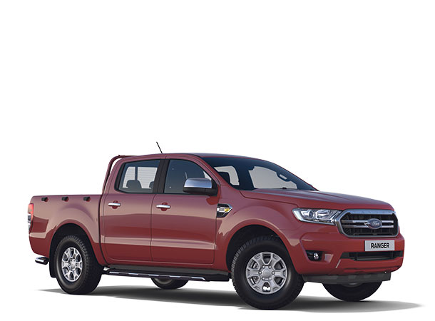 //transit.stoneacremotorgroup.co.uk/New%20Ford%20Ranger%20Double%20Cab%20XLT%20Test%20Drive