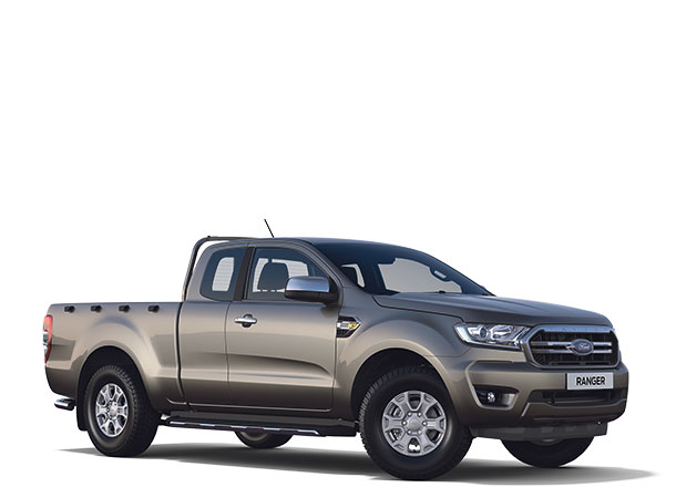 //transit.stoneacremotorgroup.co.uk/New%20Ford%20Ranger%20Super%20Cab%20XLT%20Test%20Drive