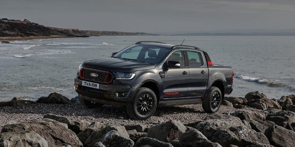 //transit.stoneacremotorgroup.co.uk/Ford%20Ranger%20Thunder%202020%20Model