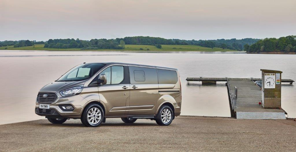 //transit.stoneacremotorgroup.co.uk/New%20Ford%20Tourneo%20Custom%202018
