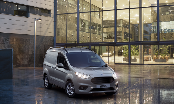//transit.stoneacremotorgroup.co.uk/New%20Ford%20Transit%20Courier