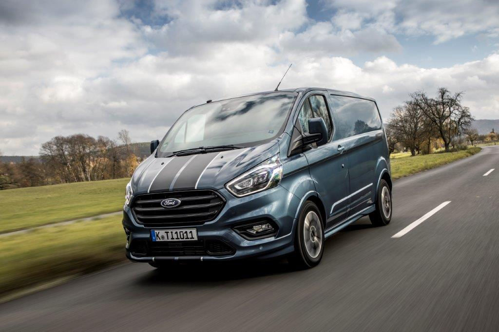 //transit.stoneacremotorgroup.co.uk/New%20Transit%20Custom%20Sport%20Van%20Chrome%20Blue